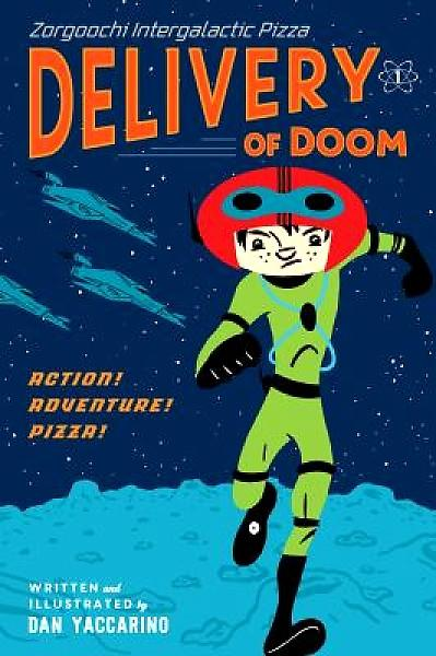 Zorgoochi Intergalactic Pizza  sc 1 st  Cathy Eng & Previous Books of the Month | Cathy Eng